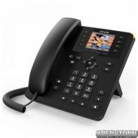 IP телефон Alcatel SP2503 RU (3700601490022)