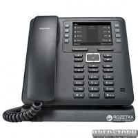 IP-телефон Gigaset Maxwell 3 (S30853-H4003-R101)