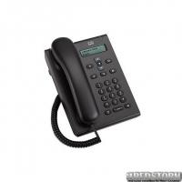 IP-телефон Cisco SB 3905 (CP-3905=)