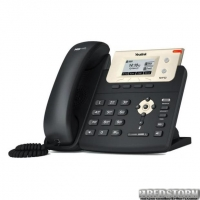 IP телефон Yealink SIP-T21P-E2