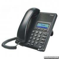 IP-телефон D-Link DPH-120S/F1