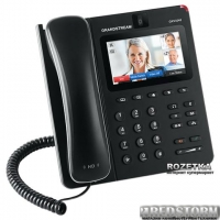 IP-телефон Grandstream GXV3240