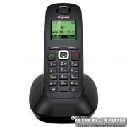 IP-телефон Gigaset A540 Black (S30852H2607S303)