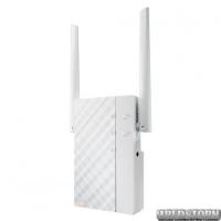 Точка доступа Wi-Fi ASUS RP-AC56