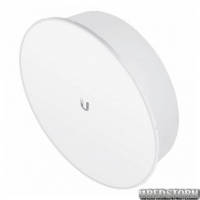 Точка доступа Wi-Fi Ubiquiti PBE-5AC-ISO-Gen2