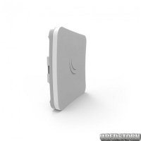 Точка доступа Mikrotik SXTsq 5 ac (RBSXTsqG-5acD) (outdoor, 1xGE, 5GHz, 16dBi)