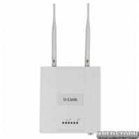 Точка доступа Wi-Fi D-Link DAP-2360