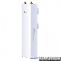 Наружная базовая станция Wi-Fi TP-LINK WBS210