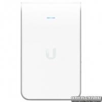 Точка доступа Wi-Fi Ubiquiti UAP-AC-IW