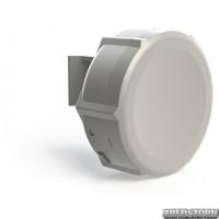 Точка доступа Mikrotik SXT SA RBSXTG-5HPnD-SAr2 (outdoor, 90°, 1x1000Mb, 5GHz, 14dBi)