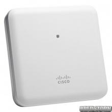 Точка доступа Wi-Fi Cisco AIR-AP1852I-E-K9