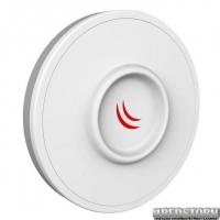 Точка доступа Wi-Fi Mikrotik RBDiscG-5acD