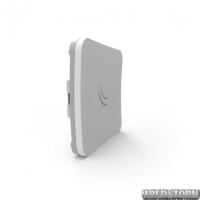 Точка доступа Mikrotik SXTsq 5 (RBSXTsq5HPnD) (outdoor, 1xFE, 5GHz, 16dBi)