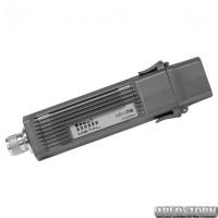 Точка доступа Mikrotik Metal 52ac RBMetalG-52SHPacn(2xNmale, 1GE, 6dBi omni, outdoor)
