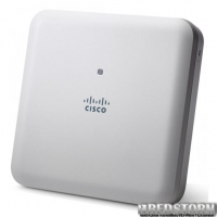 Точка доступа Cisco Aironet 1830 Series with Mobility Express AIR-AP1832I-E-K9C