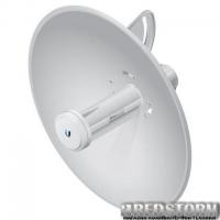 Точка доступа Wi-Fi Ubiquiti PBE-5AC-300