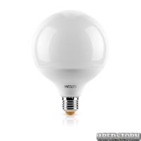Лампа светодиодная 25Y120GL18E27