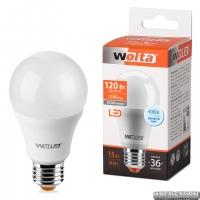 Лампа светодиодная 25S60BL15E27