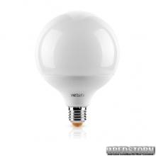 Лампа светодиодная 25S120GL18E27
