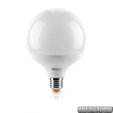 Светодиодная лампа Wolta 25S120GL18E27
