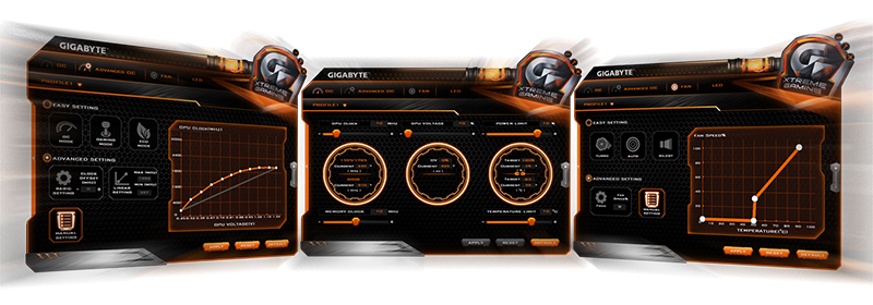 gigabyte_gv_n1080xtreme_w_8gd_review_images_961703621.jpg
