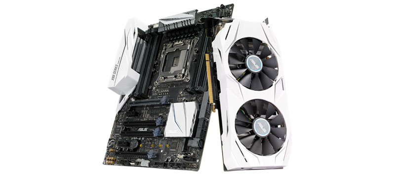 asus_geforce_gtx_1060_dual_o3g_review_images_961704622.jpg