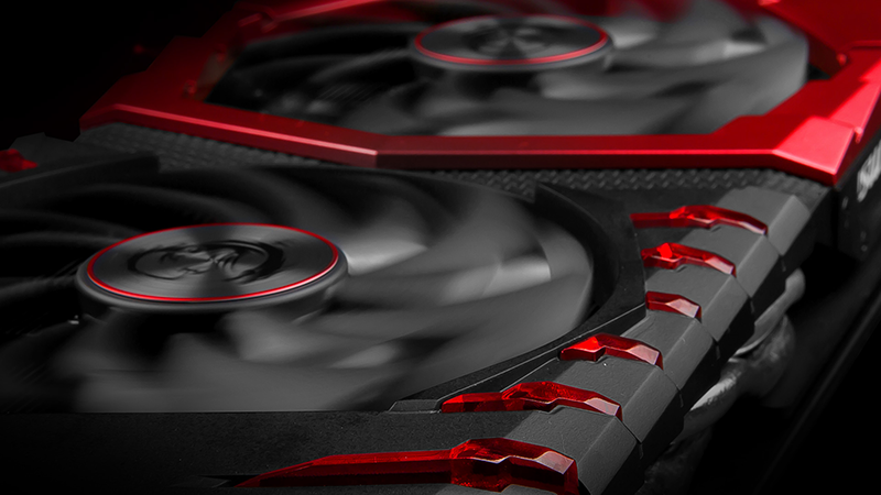 msi_radeon_rx_470_gaming_x_4g_review_images_961706743.png