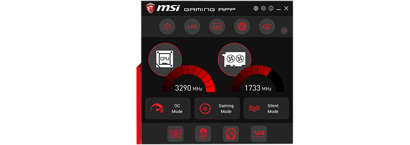 msi_radeon_rx_470_gaming_x_4g_review_images_961706785.png