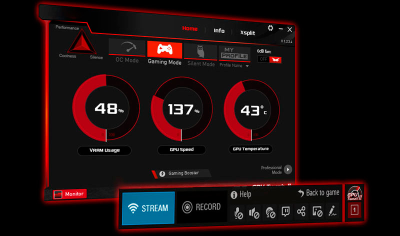 asus_dual_rx480_o4g_review_images_961707359.jpg