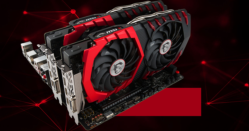 msi_radeon_rx_470_gaming_x_4g_review_images_961707156.png