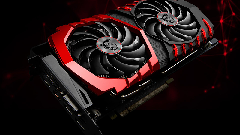 msi_radeon_rx_470_gaming_x_4g_review_images_961707247.png
