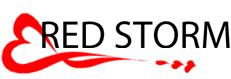 Red Storm доставка компьютерной техники